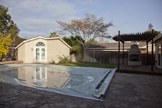 614 Torwood Ln, Los Altos 94022 - Backyard (A)