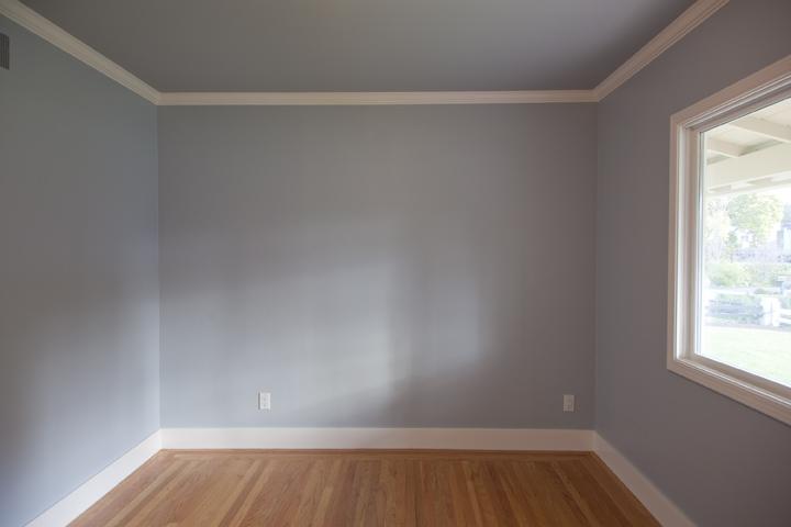 Bedroom 3 (C) - 614 Torwood Ln