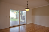 614 Torwood Ln, Los Altos 94022 - Dining Room (A)