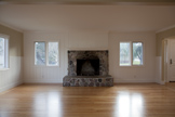 614 Torwood Ln, Los Altos 94022 - Living Room (A)