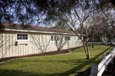 614 Torwood Ln, Los Altos 94022 - Side Yard (A)