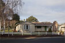 614 Torwood Ln, Los Altos 94022