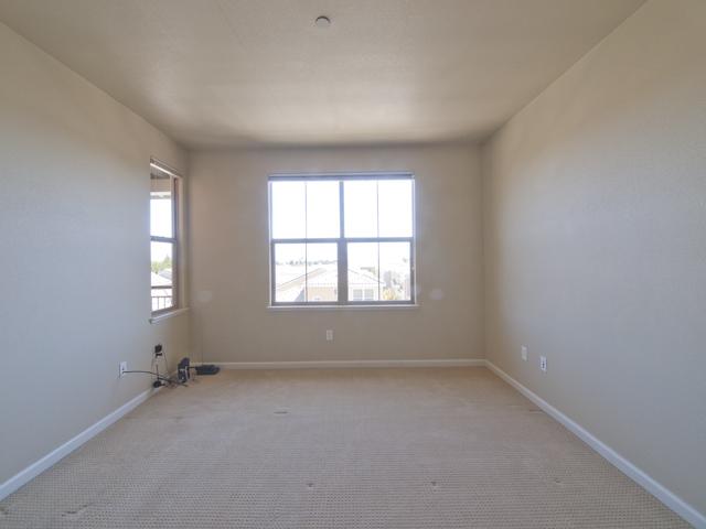 Bedroom 1 (B)