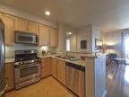 Kitchen - 20500 Town Center Ln 265, Cupertino 95014