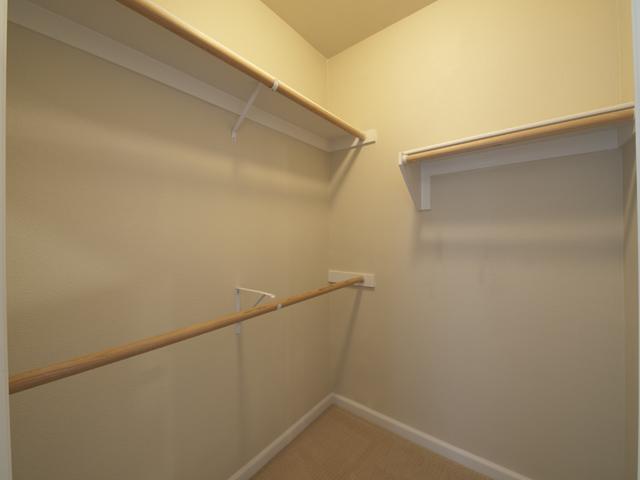 Walk In Closet 1 (A)