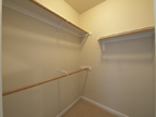 20500 Town Center Ln 265, Cupertino 95014 - Walk In Closet 1 (A)