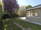 144 Walter Hays Dr, Palo Alto 94306 - Backyard (A)