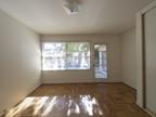 144 Walter Hays Dr, Palo Alto 94306 - Bedroom 2 (A)