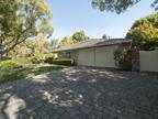 144 Walter Hays Dr, Palo Alto 94306 - Driveway (A)