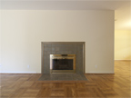 144 Walter Hays Dr, Palo Alto 94306 - Fireplace (A)