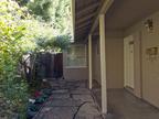 144 Walter Hays Dr, Palo Alto 94306 - Front Door (A)