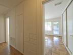 144 Walter Hays Dr, Palo Alto 94306 - Hallway (A)