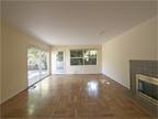 Living Room - 144 Walter Hays Dr, Palo Alto 94306
