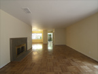 144 Walter Hays Dr, Palo Alto 94306 - Living Room (B)