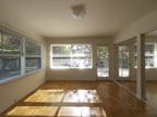 144 Walter Hays Dr, Palo Alto 94306 - Master Bedroom (A)
