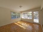 144 Walter Hays Dr, Palo Alto 94306 - Master Bedroom (B)