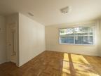 144 Walter Hays Dr, Palo Alto 94306 - Master Bedroom (C)