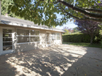 144 Walter Hays Dr, Palo Alto 94301 - Side Patio (A)