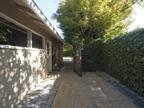 144 Walter Hays Dr, Palo Alto 94306 - Side Utility Yard (A)