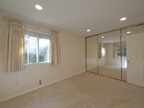 2116 Windrose Pl, Mountain View 94043 - Bedroom 2 (B)