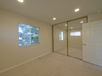 2116 Windrose Pl, Mountain View 94043 - Bedroom 3 (B)