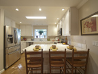 2116 Windrose Pl, Mountain View 94043 - Breakfast Bar (A)