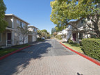 2116 Windrose Pl, Mountain View 94043 - Complex (A)