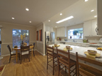 2116 Windrose Pl, Mountain View 94043 - Dining Area (A)