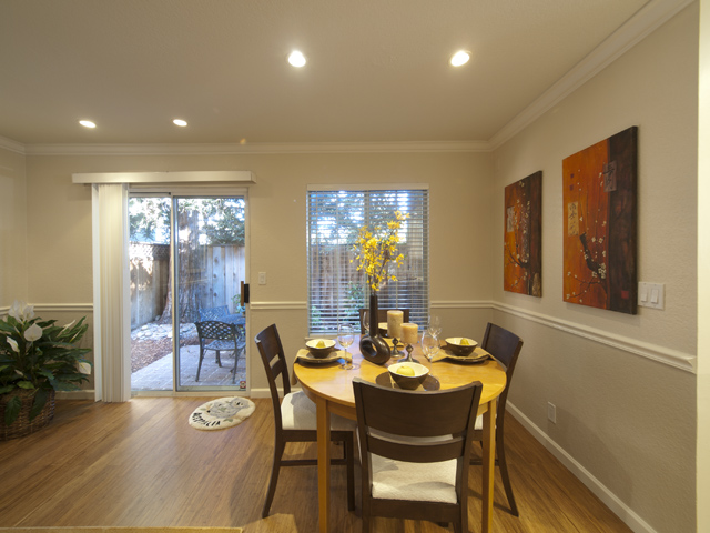 Dining Area (B) - 2116 Windrose Pl