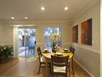 2116 Windrose Pl, Mountain View 94043 - Dining Area (B)