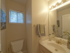 2116 Windrose Pl, Mountain View 94043 - Downstairs Bath (A)