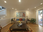 2116 Windrose Pl, Mountain View 94043 - Family Room (A)