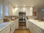 2116 Windrose Pl, Mountain View 94043 - Kitchen (A)