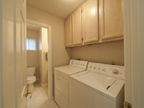 2116 Windrose Pl, Mountain View 94043 - Laundry (A)
