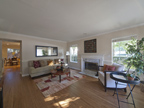2116 Windrose Pl, Mountain View 94043 - Living Room (A)