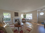 2116 Windrose Pl, Mountain View 94043 - Living Room (B)