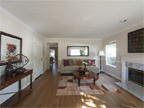 2116 Windrose Pl, Mountain View 94043 - Living Room (D)