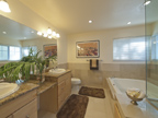 2116 Windrose Pl, Mountain View 94043 - Master Bath (A)