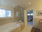 2116 Windrose Pl, Mountain View 94043 - Master Bath (B)