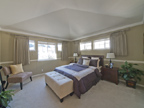 2116 Windrose Pl, Mountain View 94043 - Master Bedroom (A)