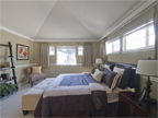 2116 Windrose Pl, Mountain View 94043 - Master Bedroom (B)