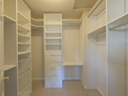 2116 Windrose Pl, Mountain View 94043 - Master Closet (A)