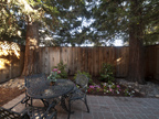 2116 Windrose Pl, Mountain View 94043 - Patio (B)