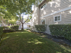 2116 Windrose Pl, Mountain View 94043 - Side Yard (A)