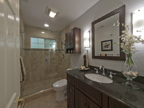 2116 Windrose Pl, Mountain View 94043 - Upstairs Bath (A)