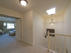 2116 Windrose Pl, Mountain View 94043 - Upstairs Hall (A)