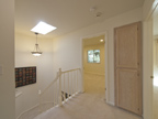 2116 Windrose Pl, Mountain View 94043 - Upstairs Hall (B)