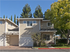 2116 Windrose Pl, Mountain View 94043 - Windrose Pl 2116 (B)