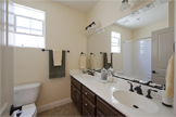 139 Azalea Dr, Mountain View 94041 - Bathroom 2 (A)