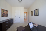 139 Azalea Dr, Mountain View 94041 - Bedroom 2 (B)